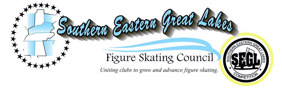 Home Page - Southern Eastern Great Lakes Figure Skating Association
