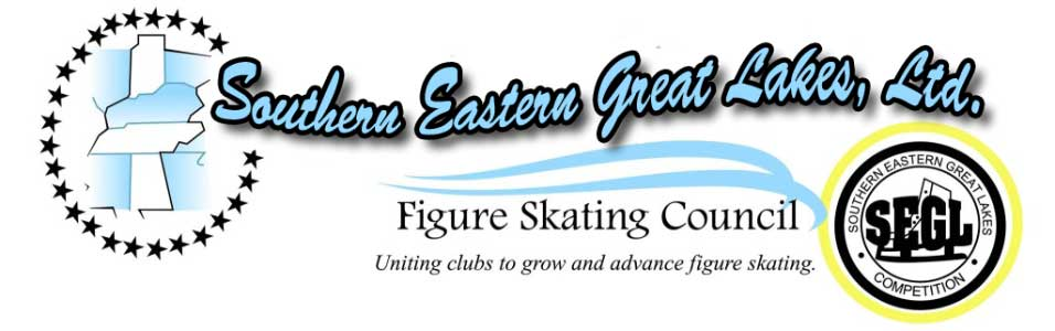 Southern Eastern Great Lakes Figure Skating Association